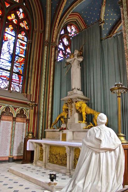 Joan Of Arc Amp The Siege Of Orl 233 Ans Blueskytraveler Com