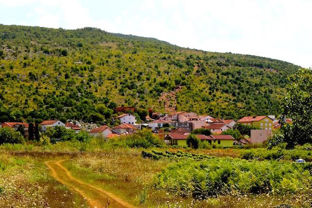Medjugorje - Bosnia & Herzegovina - BlueSkyTraveler.com