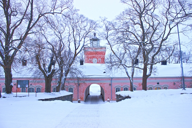 4.Finland.Helsinki.SuomenlinnaFortress2