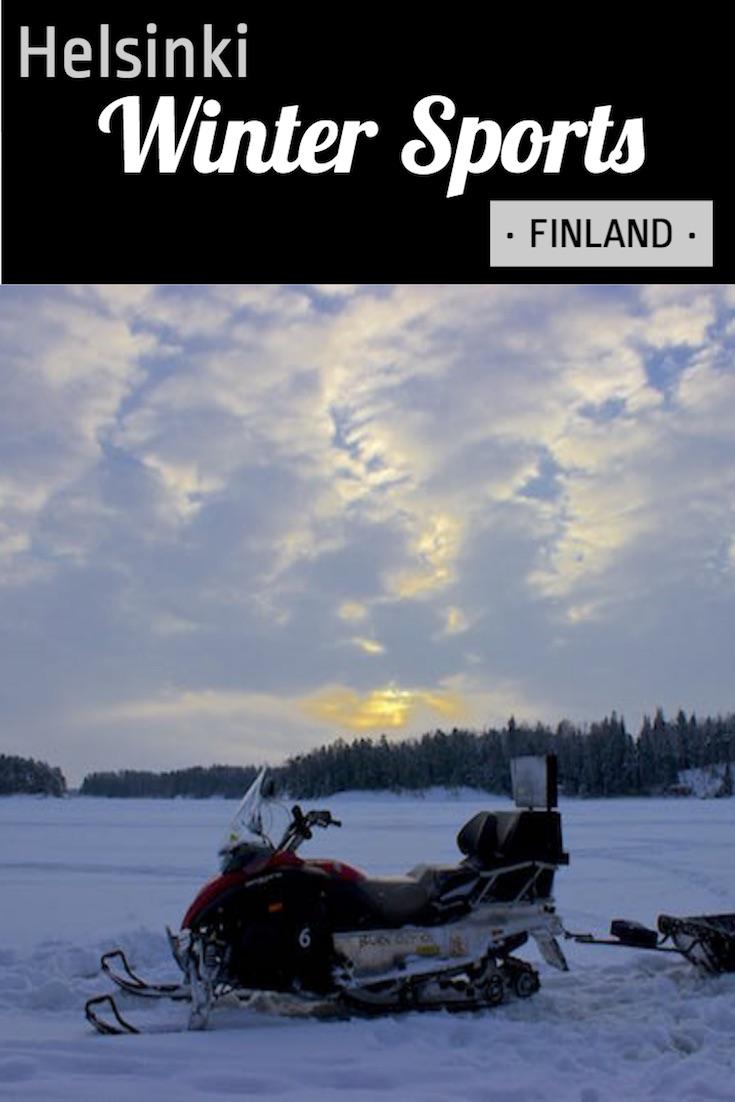 Finland.HelsinkiSecret.WinterSports.PIN2