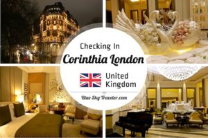 http://www.blueskytraveler.com/wp-content/uploads/2016/12/BlueSkyTraveler.UK_.London.Corinthia.C-300x200.jpeg