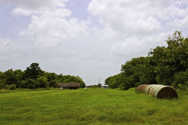 Durbina Farm