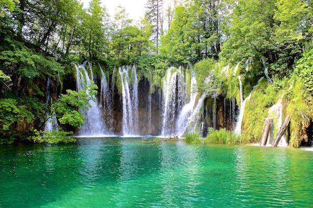 Croatia.Plitvice.10