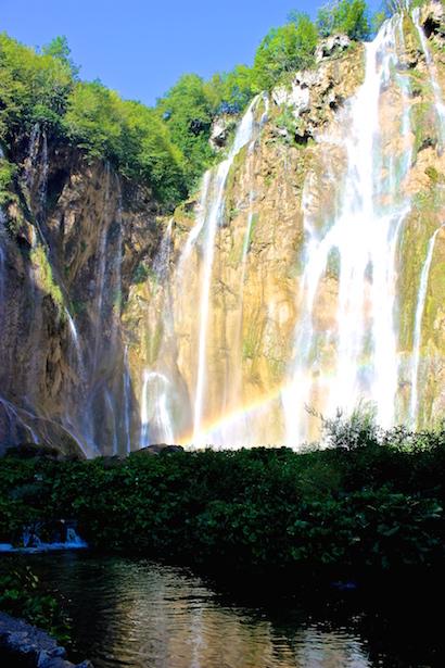 Croatia.Plitvice.2