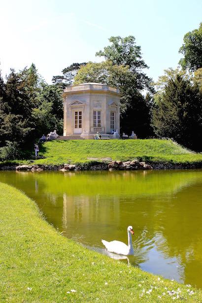 Petite Trianon